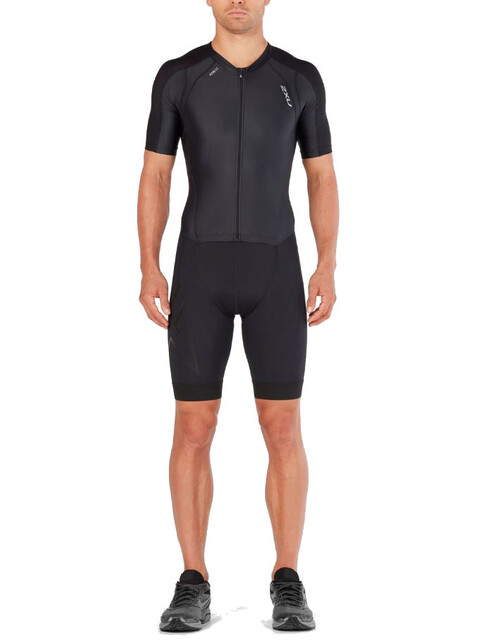 2XU Compression Men black